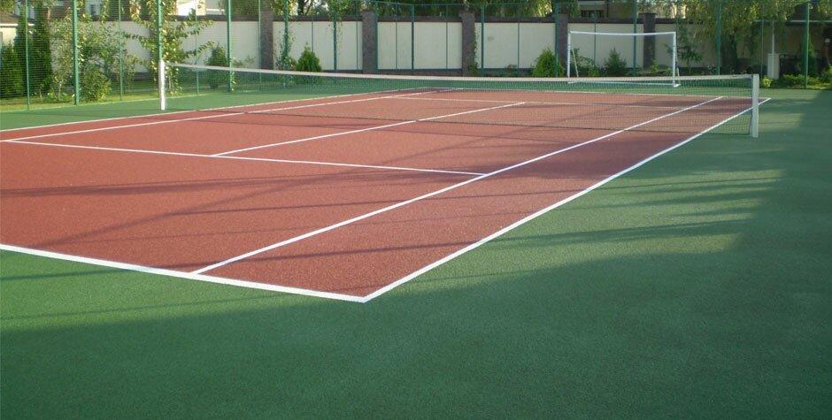tennisnye-korty