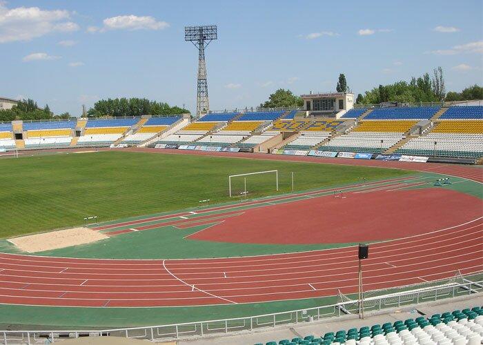 sport_pokr_12