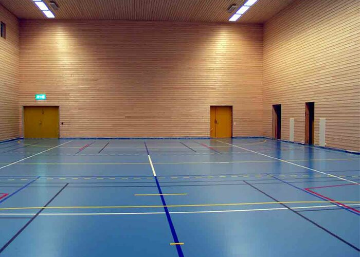 sport_pokr_34
