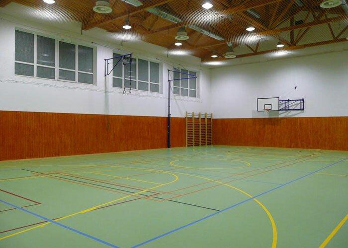 sport_pokr_36
