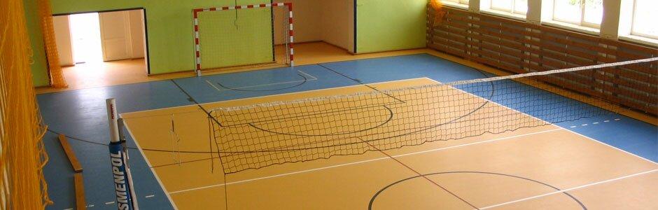 sport-zaly2