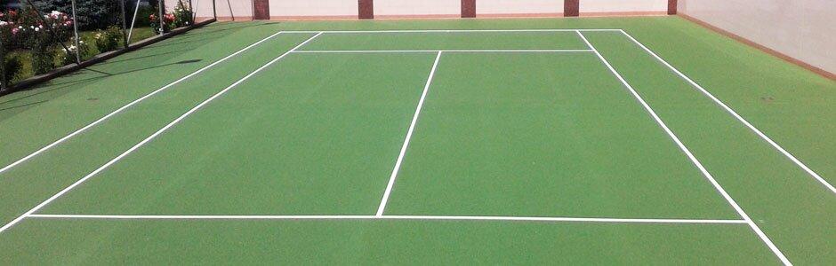 tennisnye-korty2