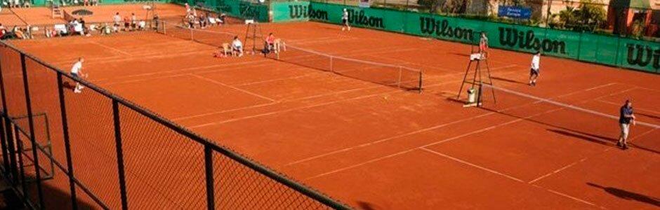 tennisnye-korty3