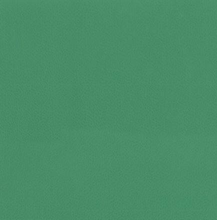 T field_green 2